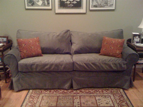 minimalist sofa bed design southern fried radio