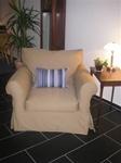 Rowe Furniture Slipcovers