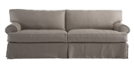 "Mitchell Gold Nicki 98"" Sofa"