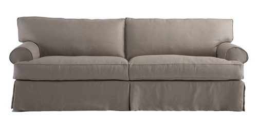 mitchell gold sofa. Mitchell Gold Nicki 98\ Sofa O