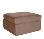 Slipcovers for PB westport Ottoman