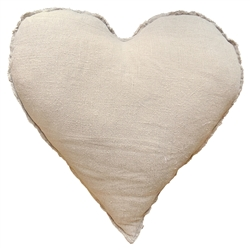 My Heart Pillow