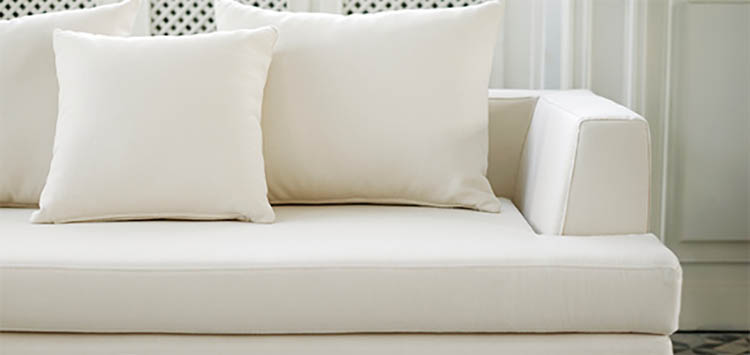 Replacement Slipcover Outlet Replacement Slipcovers For