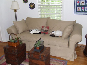 Replacement Slipcover Outlet Slipcovers For Famous Good Rowe Sofa 6kpykmg8
